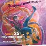 art-et-handicap-26-11-16
